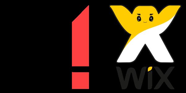 CallME! for WiX