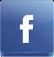 CallME! Facebook