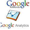 CallME! Google Analytics and Adwords Integration