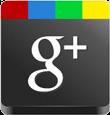 CallME! Google +