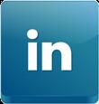 CallME! LinkedIn