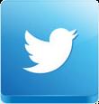 CallME! Twitter